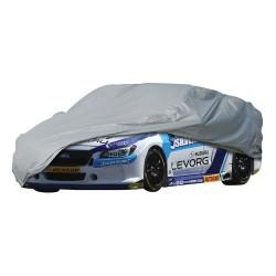 Funda de protección para coche 4.310 x 1.650 x 1.190 mm