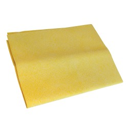 Gamuza sintética 400 x 300 mm