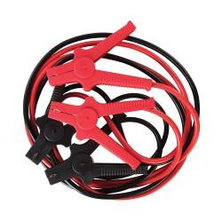 Cables de arranque para batería 220 A