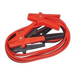Cables de arranque para batería 600 A