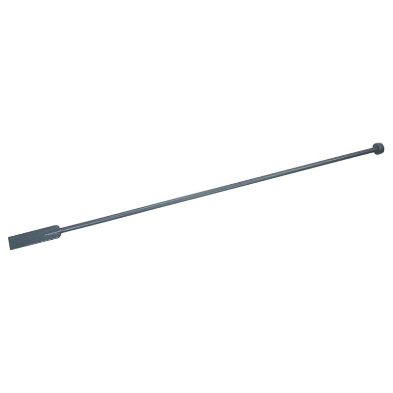 230 mm Rodillo telesc/ópico Silverline 961679