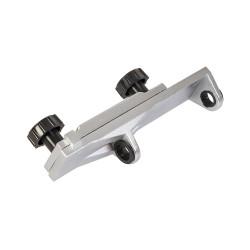 Soporte afilado para herramientas de corte afiladora al agua TWSS