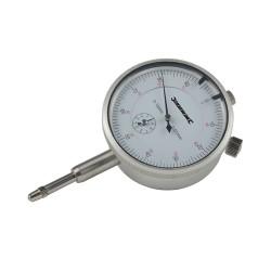 Reloj comparador métrico 0 - 10 mm