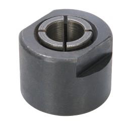 Pinza de apriete para fresadora TRITON de 8 mm.