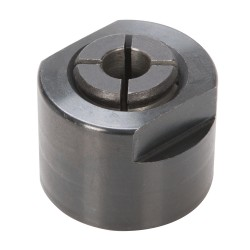 Pinza de apriete para fresadora TRITON de 6 mm.