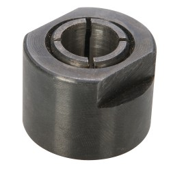 Pinza de apriete para fresadora TRITON de12 mm