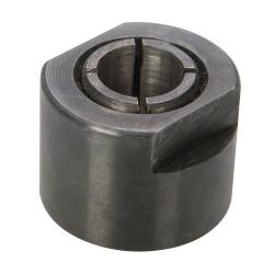 Pinza de apriete para fresadora TRITON de 6,35 mm.