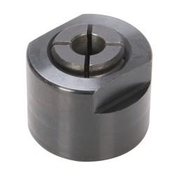 Pinza de apriete para fresadora TRITON 6,35 mm.