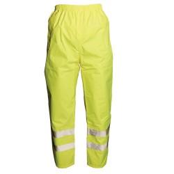 Pantalones reflectantes, clase 1 M 71 cm