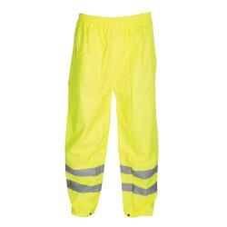 Pantalones reflectantes, clase 1, XL 91 cm