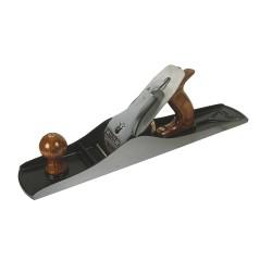 Cepillo de carpintero nº 6 Cuchilla 60 x 2,4 mm