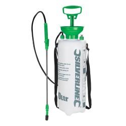 Pulverizador a presión 10 litros
