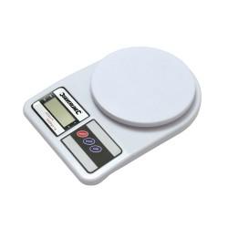 Báscula digital 5 kg.