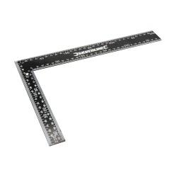 Escuadra de acero para carpintero 300 x 200 mm