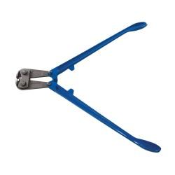 Cortabulones Expert Corte frontal 600 mm