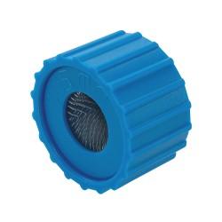 Limpiador de tubos compacto 15 mm.
