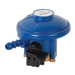 Regulador para gas butano 29 mbar