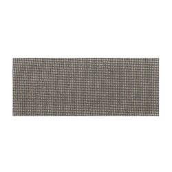Mallas abrasivas velcro 115 x 230 mm, 10 pzas. grano 40