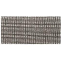 Mallas abrasivas velcro 93 x 190 mm, 10 pzas- grano 180