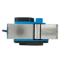 Cepillo eléctrico 82 mm, 710 W