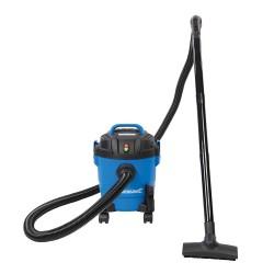 Aspirador para polvo y líquidos 1000 W, 10 litros