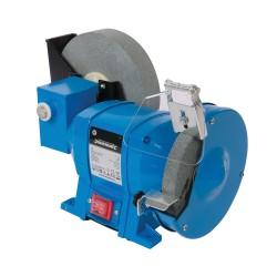Amoladora de banco seco/húmedo 250 W