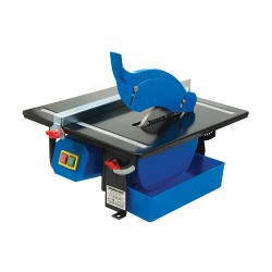 Cortador de azulejos eléctrico 450 W