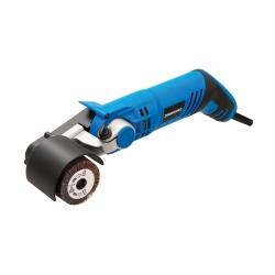 Satinadora 60 mm, 420 W