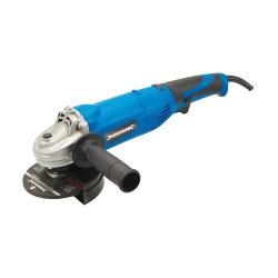 Amoladora angular 115 mm, 950 W