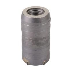 Corona perforadora de TCT 40 mm.