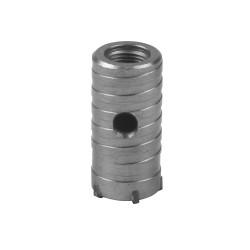 Corona perforadora de TCT 35 mm.