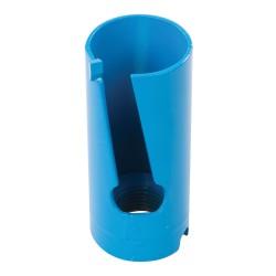 Husillo para corona SDS Plus  14 - 30 mm