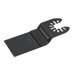 Cuchilla bimetal 34 mm