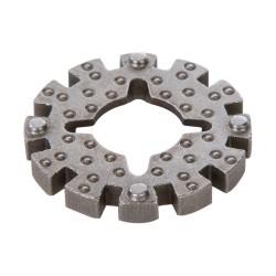 Adaptador para multicortadora 28 x 3 mm