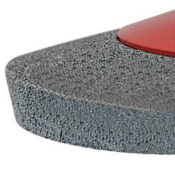 Rueda abrasiva 115 mm