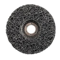 Disco abrasivo de policarburo 125 mm