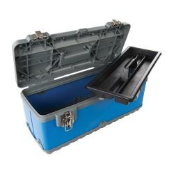 Caja de herramientas 470 x 220 x 210 mm