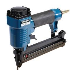 Grapadora / clavadora neumática 32 mm